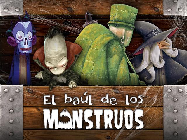 Itunes_monstruos_1_es2