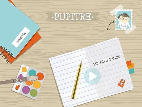 Pupitre-Santillana1