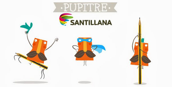 virutillo-pupitre-santillana-itbook