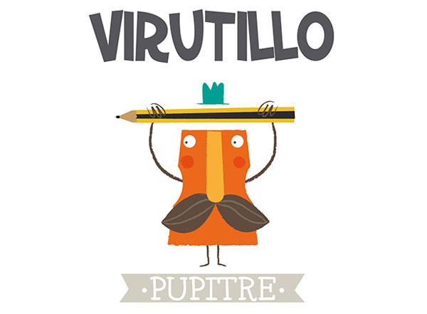 virutillo_okok
