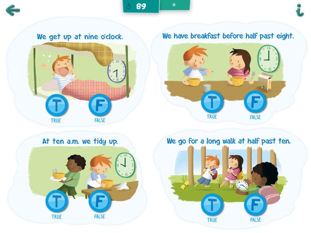 Play With English El Juego Para Aprender Inglés Desarrollado Por