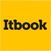logo_itbook_3