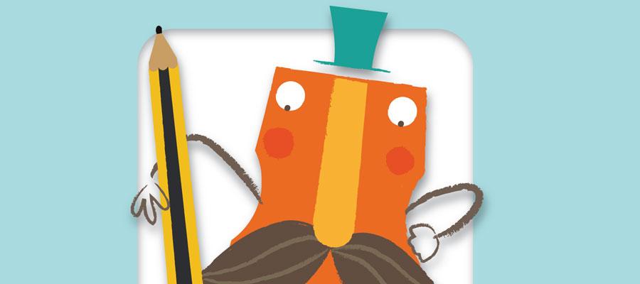Pupitre: una aplicación desarrollada por Itbook para Santillana