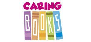 caringbooks