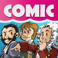 icono_comic