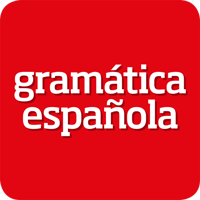 icono_gramatica_espanola