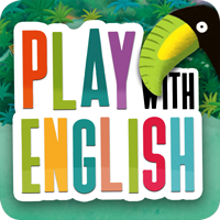icono_playwithenglish