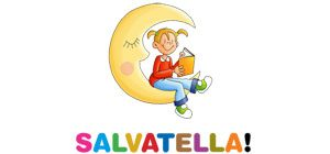 salvatella