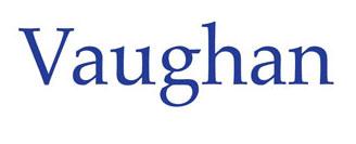 vaughan-logo2