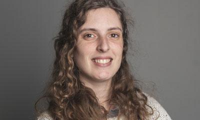 Paula Sánchez Feliu