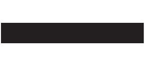 Pintachan_Logo