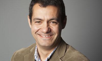 Arturo Puig Ontiveros