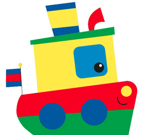 barco_colores