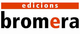 bromera_logo