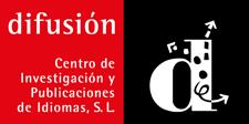 difusion-logo-2