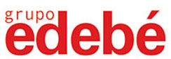 edebe_logo