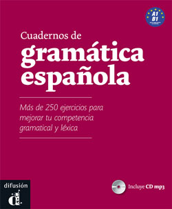 gramatica_libro