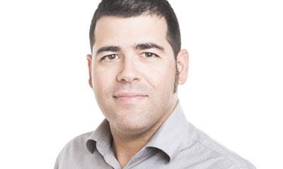 Herminio Javier Fernández