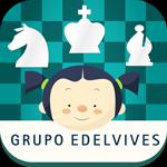 icono_chess