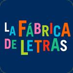 icono_fabrica_letras