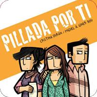 icono_pillada