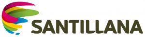 logo_santillana