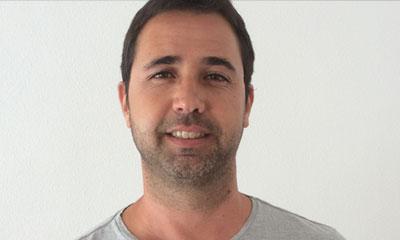 Miguel Morcillo