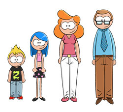 personajes_peq_MLE