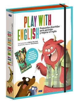 play_vox_libro