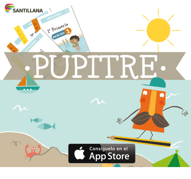pupitre_download