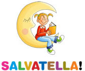 salvatella2