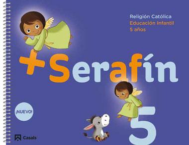 serafin_libro_5_380px