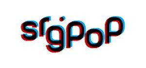 sergiopop_logo1