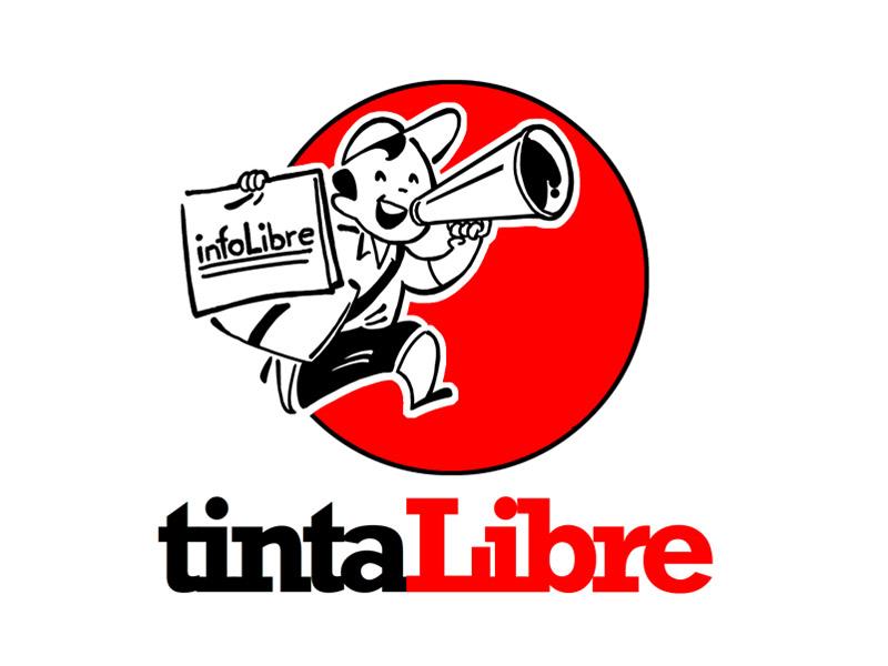 tinta_libre