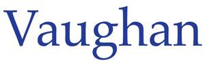 vaughan-logo
