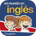 vaughan_icono