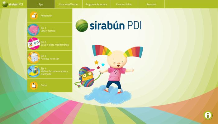 Edelvives Sirabun Itbook