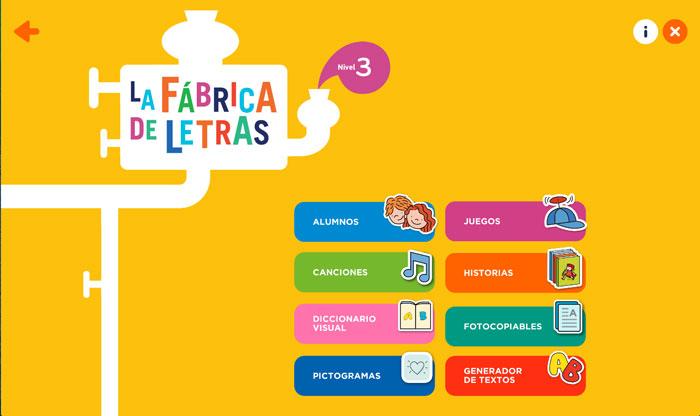 fabrica_de_letras_07