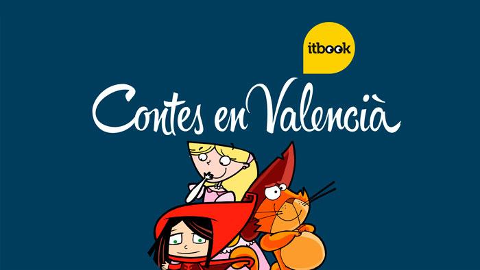 contes_valencia_1