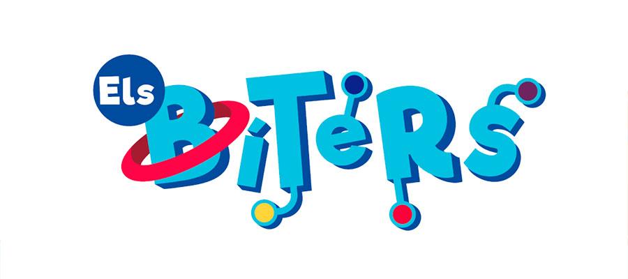 """""""Els Bíters"""", una divertida app infantil para la televisión valenciana À Punt"""