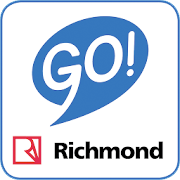 App Richmond Go