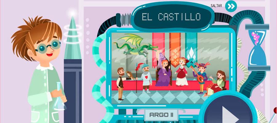 """""""¡Cuánto Sabemos! 3.0"""", la propuesta innovadora de Santillana para el trabajo por proyectos en educación infantil"""